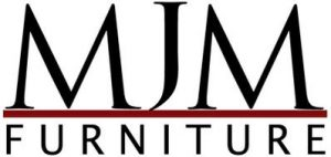 MJM Furniture