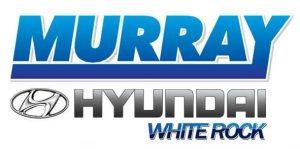 Murray Hyundai Whiterock