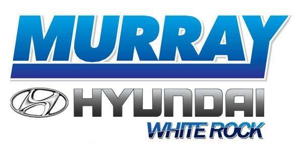 murray-hyundai-whiterock