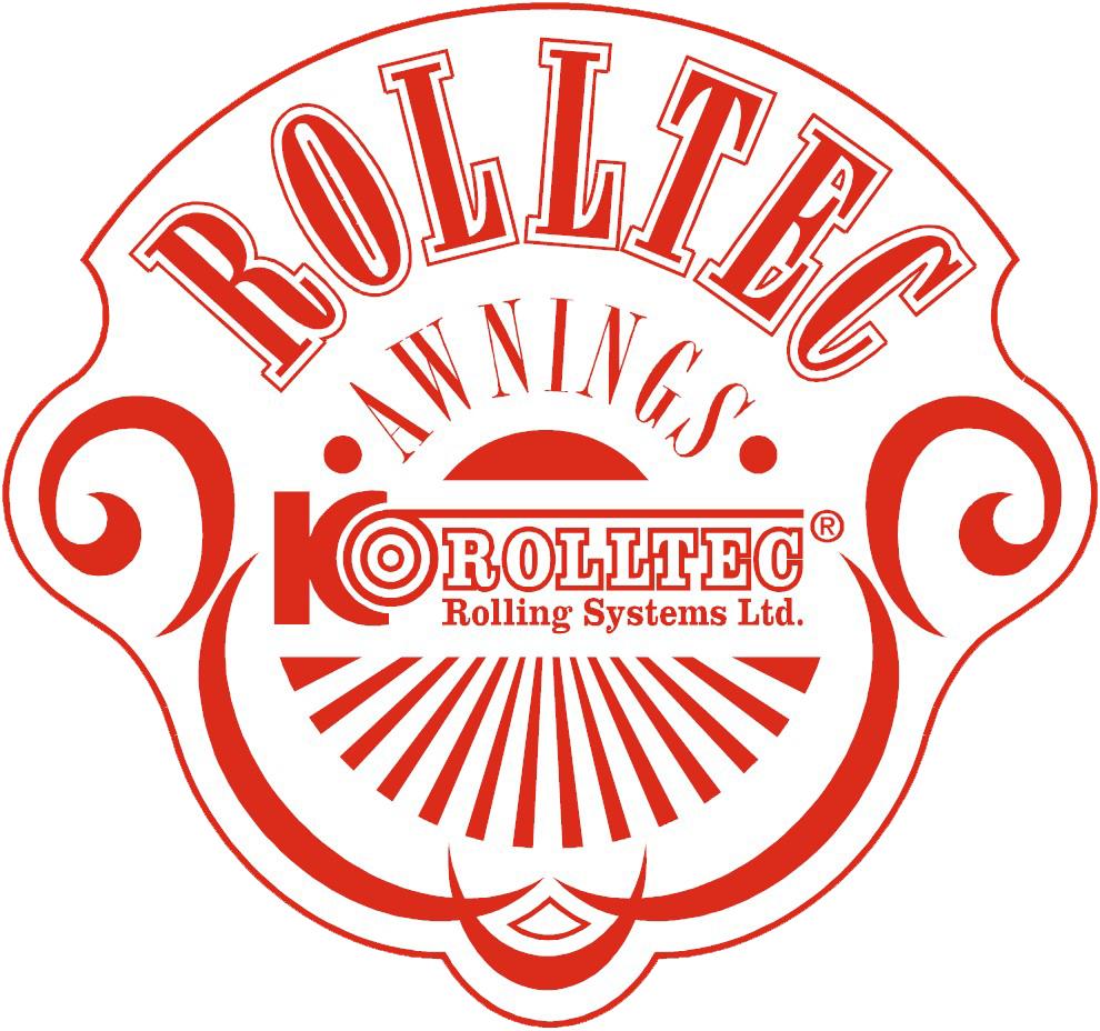 rolltec-crest