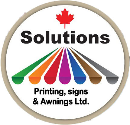 solutions_signs