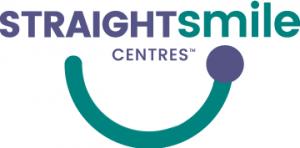 Straight Smiles Centres