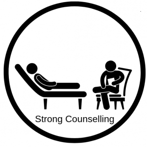 Strong Counselling