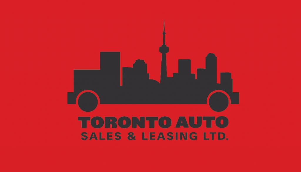 toronto-auto-sales