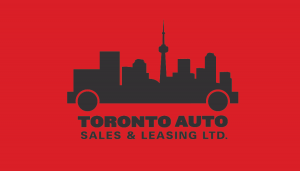Toronto Auto Sales