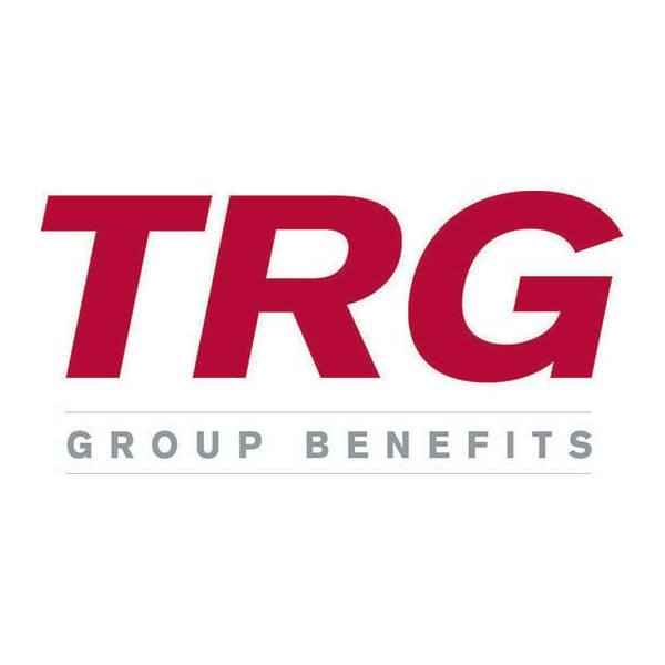 trg_benefits