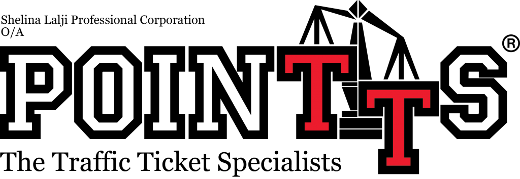 AAA_Pointts_logo-REV
