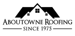 Aboutowne Roofing