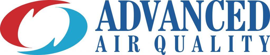 Advanced_Air_Quality_Logo