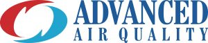 Advanced Air Quality Inc