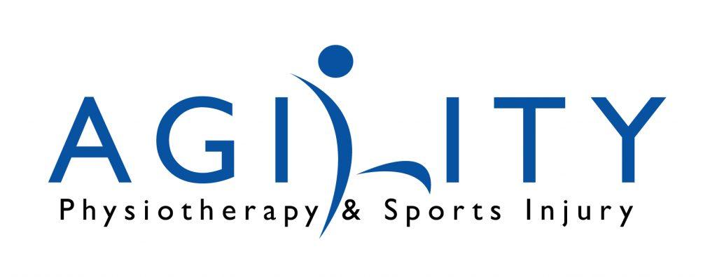 Agility_Logo