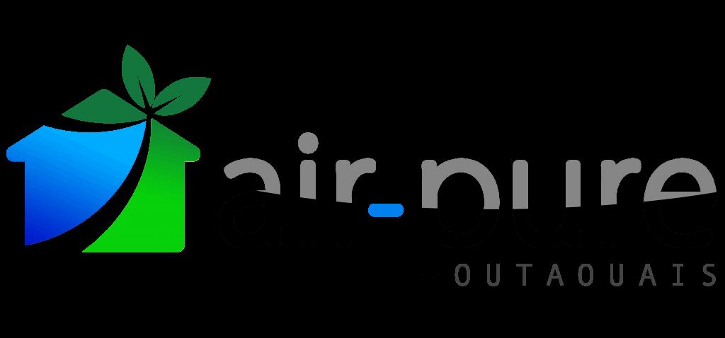 Air-Pure-Outaouais-logo
