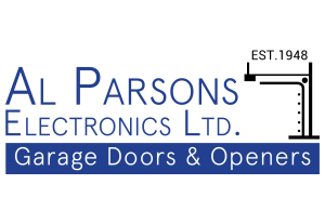Al Parsons Electronics Ltd