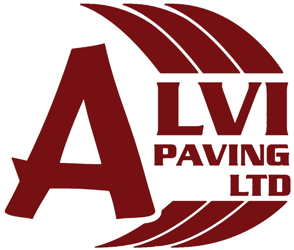 AlviPaving_logo
