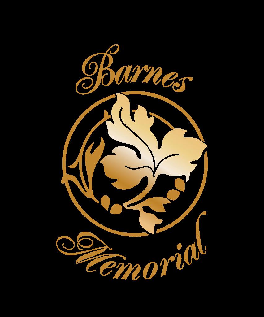 Barnes-Memorial