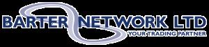 Barter Network