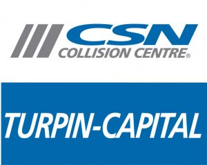 CSN - Turpin Capital Collision
