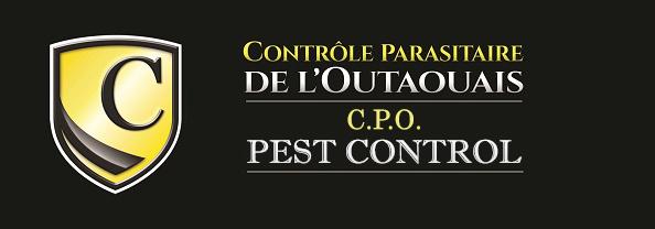 ControleParasitaireOutaouais
