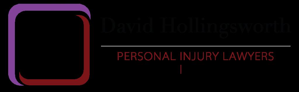 DavidHollingsworth-Logo