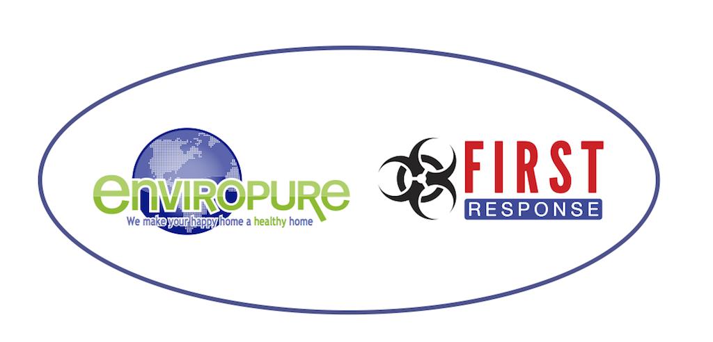 Enviropure-Logo