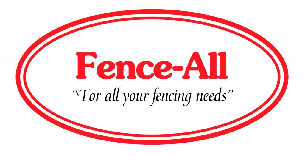Fence-All_logo