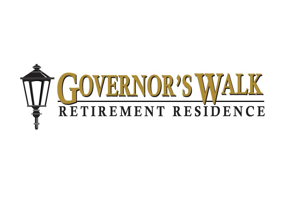 Governors-Walk-Logo