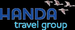 Handa Travel