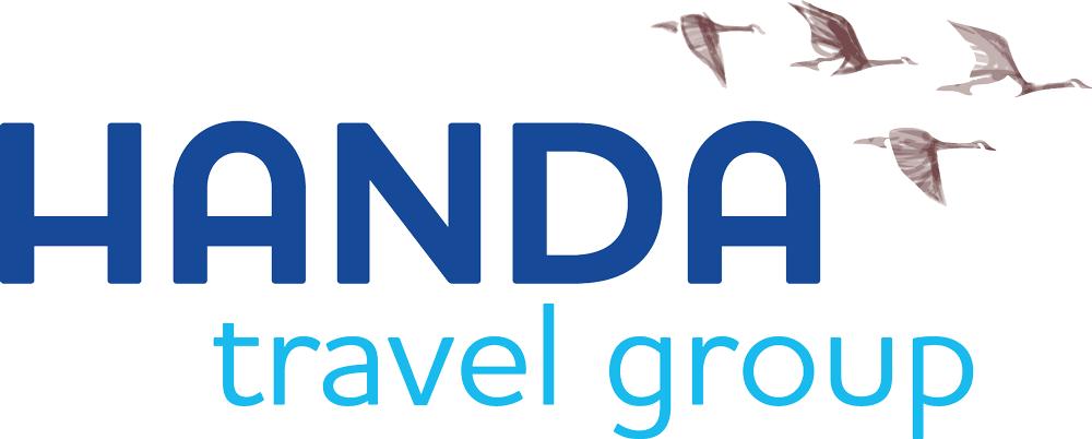 Handa-Travel-Group-RGB