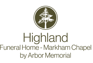 Highland Funeral Home & Cremation Centre