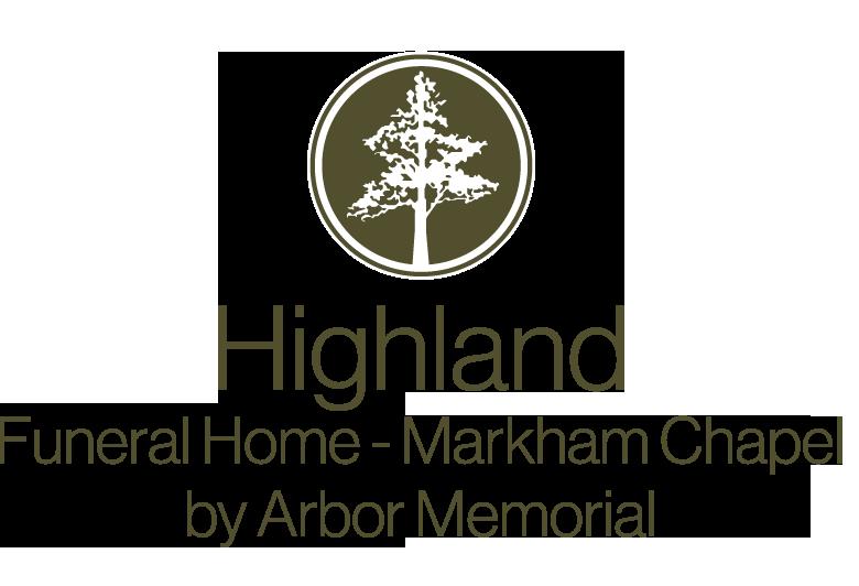 Highland-FHMarkham
