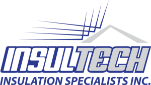 Insultech Insulation Specialists Inc.