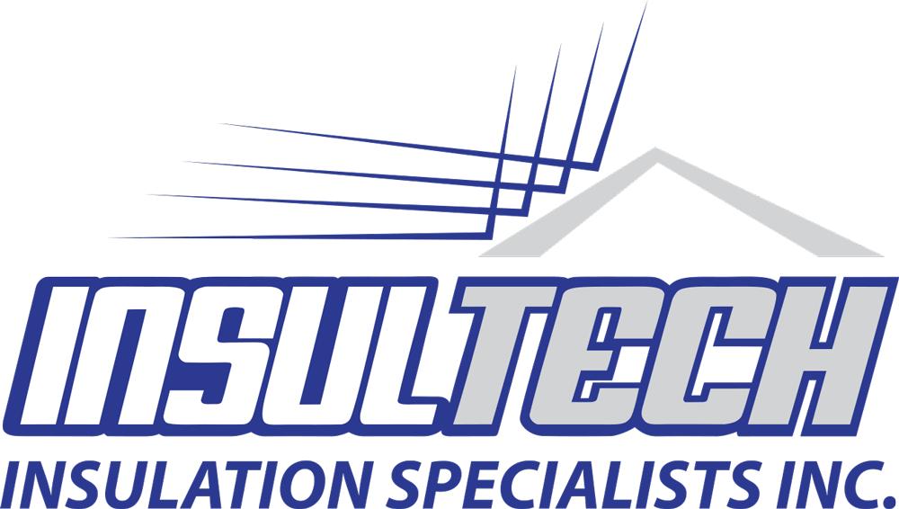 Insutech-Logo