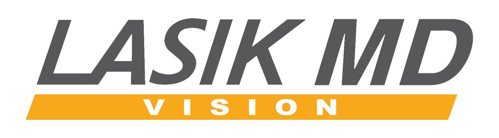 Lasik_MD