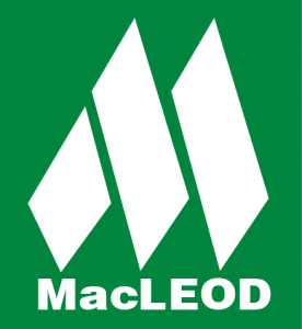 D. & A. MacLeod Company Ltd.