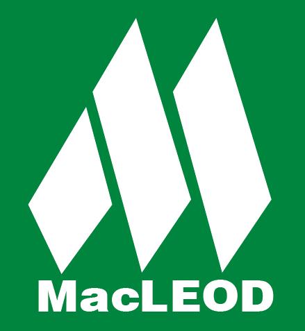 MacLeod_logo