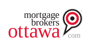 Mortgage Brokers Ottawa.com