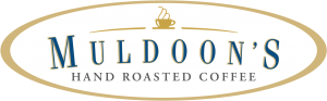 Muldoon's Hand Roasted Coffee