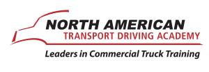North American Transport Driving Academy