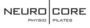 Neurocore Physiotherapy and Pilates Center Inc