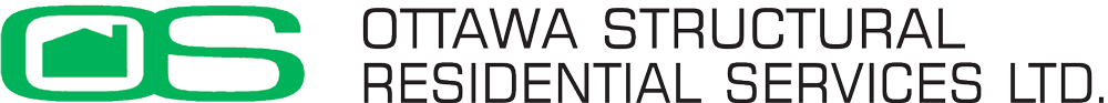 Ottawa-Structural