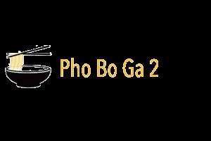 Pho Bo Ga2