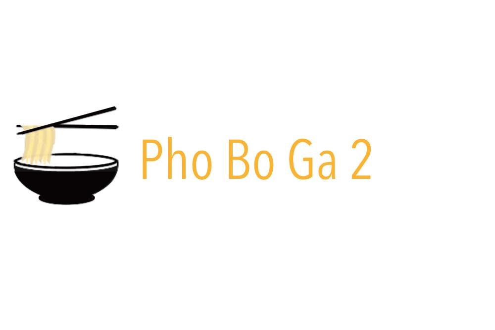 Pho_Bo_Ga2