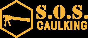 SOS Caulking