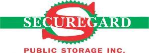 Securegard Public Storage