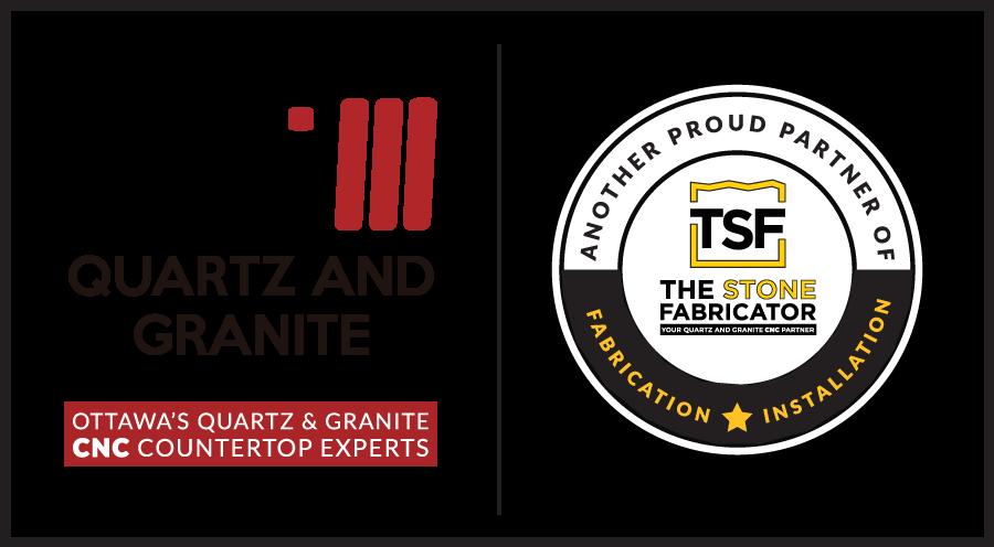TGI-Granite-Quartz-logo2