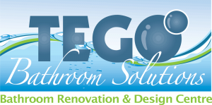 TEGO Bathroom Design & Renovation Centre