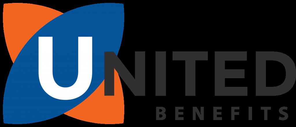 United-Benefits-Group