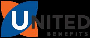 United Benefits Group Ltd.