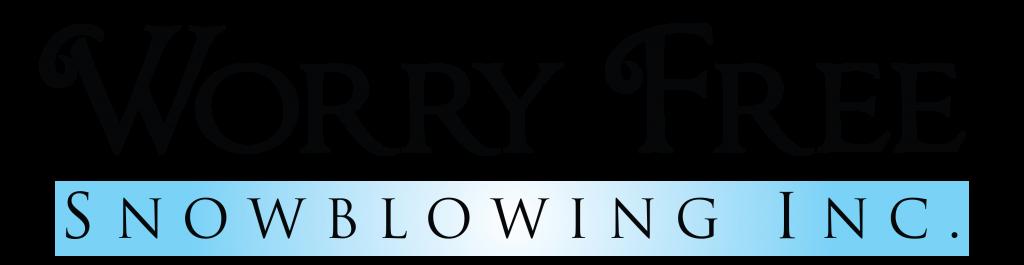 Worry_Free_Logo_highres