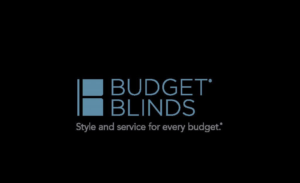 budget-blinds-website